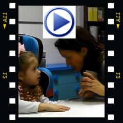 4. (logo)VIDEO: Podstawowe reguły nabywania języka – czasowniki