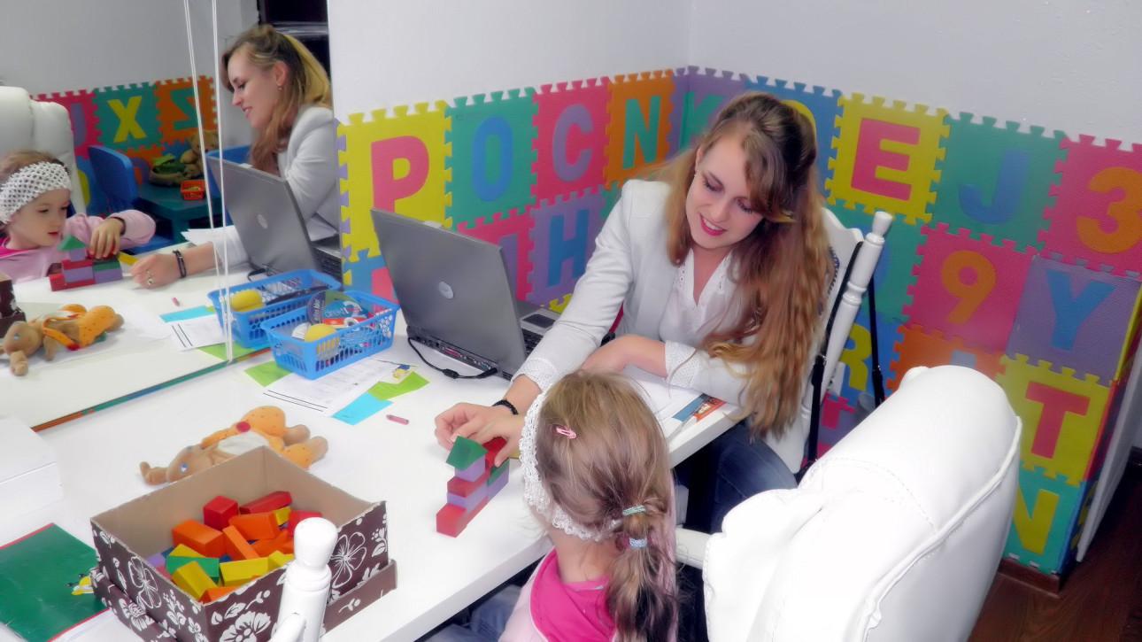 korepetycje dla dzieci zniemieckiego, niemiecki Chorzów